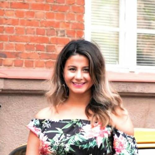 BIT insider #23 - Selina Bakir,  Business Technology, Sofigate