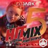 VA. The HitMix Vol.05 (Album Previews)FREE DOWNLOAD !