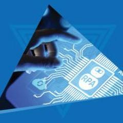 Episode 13 - Enterprise Robotic Process Automation With Anuj Gupta