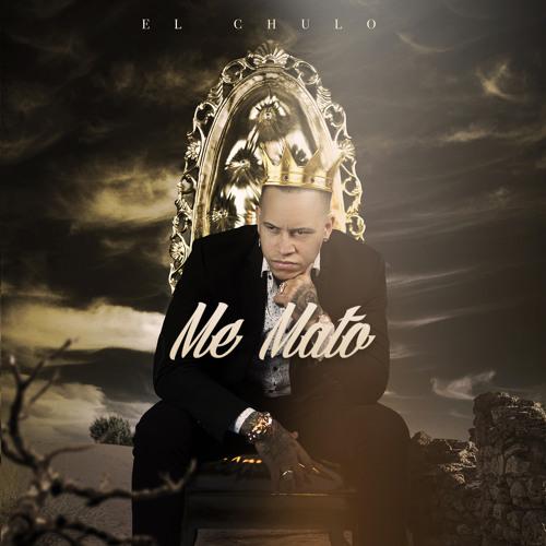 Me Mato Song