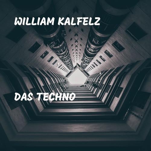 Das Techno