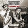 Linde Wena (feat. Mbuso Khoza, Da Capo & Theo Kgosinkwe)