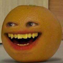 Annoying Orange - Chiller