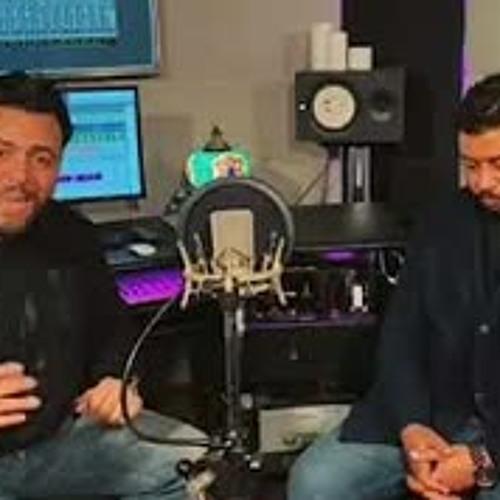 كلام عينيه ديو مدين و محمد جمعة