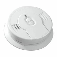 Fire Alarm Type Beat