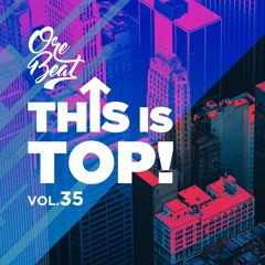 Orebeat # This Is Top Vol35