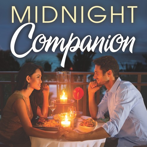 Midnight Companion