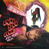 Lady Gaga - Rain On Me (with Ariana Grande) [Joey Azure Remix]