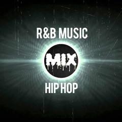 Feels (2000's R&B And Hip-Hop MIx April 2020 )