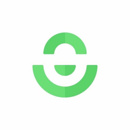 SEO voor je webshop: zo zorg je voor een goede vindbaarheid