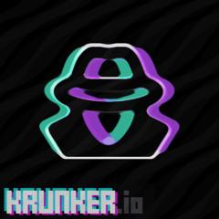 Krunker Black Market Theme (Philz Techno Remix)