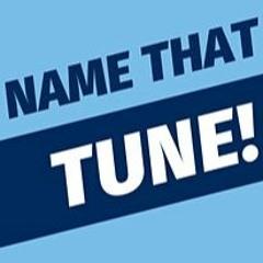 Name That Tune #352
