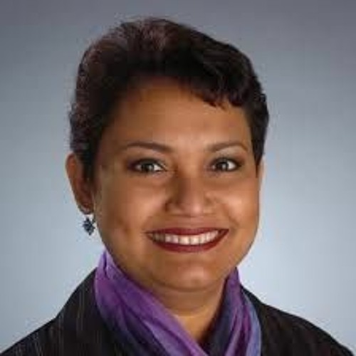 Farhana Brooks DivestNY Academics 10'05 News 9-11-2020