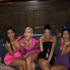 Kanye West - XTCY feat. Ty Dolla $ign (Leak)