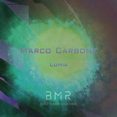 Marco Carbone - Lumia (Original Mix)