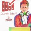 Download ريمكس اليوم انت على بالي (BPM 85) دي جي محمد سالم Dj Moh Sal Mp3