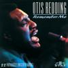 I've Got Dreams To Remember (Album Version)