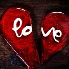 Do Not Think It Is Love (Watt Music ft. imOdarka)