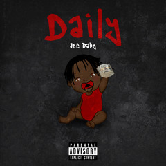 Daily (Prod By Ace Bankz) Music Video On YT