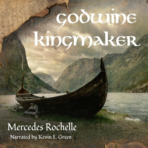 Godwine Kingmaker Excerpt - Death of Jarl Ulf