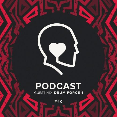 Warm Ears Podcast