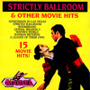 Strictly Ballroom (Love Is in the Air)