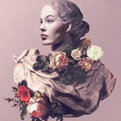 Alina Baraz & Galimatias - Make You Feel (cover)