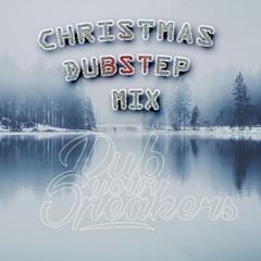 CHRISTMAS DUBSTEP MIX 2020 [DYS]