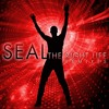 The Right Life (Eddie Amador's All About Seal Remix)