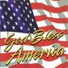 God Bless America (Instrumental)