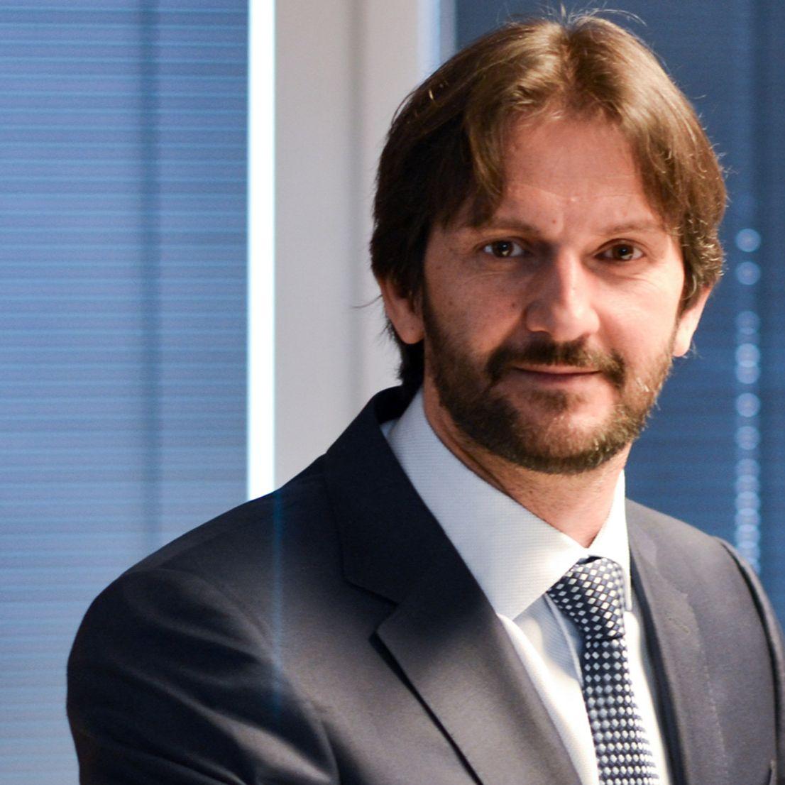 Robert Kaliňák - Razie a zadržiavanie nominantov Smeru je politickou objednávkou súčasnej vlády