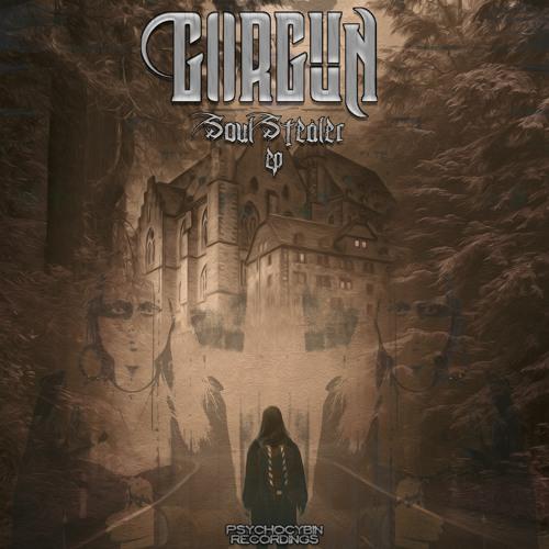 Download Gorgun - Souls Stealer [EP] mp3