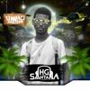 Download FALA QUE ME AMA É CEDO D+ PRA MIM TANTO FAZ, EU GOSTO DE TE VER SENTANDO [DJ HG SANTANA] 2K21 Mp3