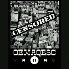 Augusto MC - Ouça essa música antes que ela seja censurada (prod: MellowBeatz)