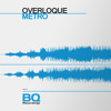 Overloque - Running Man (Original Mix)