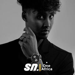 Exclusive Interview With Somali Legend Lilbaliil