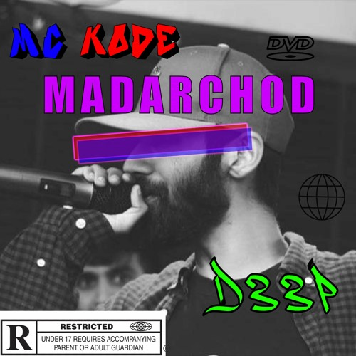 Madarchod