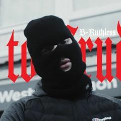 B Ruthless013 -  Bud To Crud