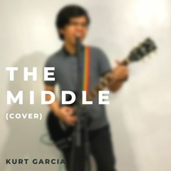 """Jimmy Eat World - """"The Middle"""" (cover)"""