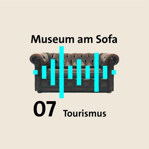 """Der erste """"Touristiker"""" Salzburgs"""