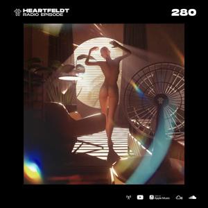 Sam Feldt - Heartfeldt Radio #280