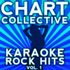 Drop the Pilot (Originally Performed By Joan Armatrading) [Karaoke Version]
