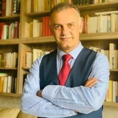 """Adel Bakawan: qui sont les nouveaux """"pharaons"""" d'Irak ?"""