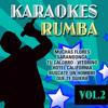 Download Muchas Flores (Versión Karaoke) Mp3
