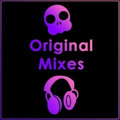Originals