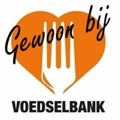 GeenStijl Daghap   04-07-2021 - Gewoon bij de Voedselbank