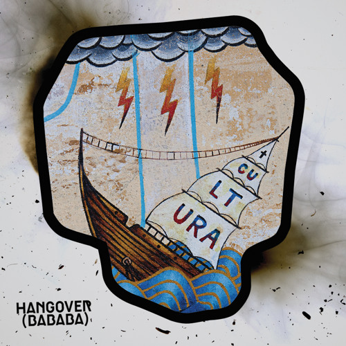 Hangover ( BaBaBa ) (Radio Edit)