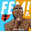 Download Davido - FEM (Boy Sean Cover) Mp3