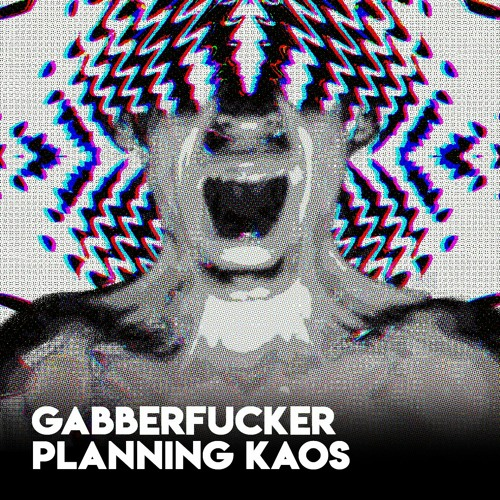 Planning Kaos