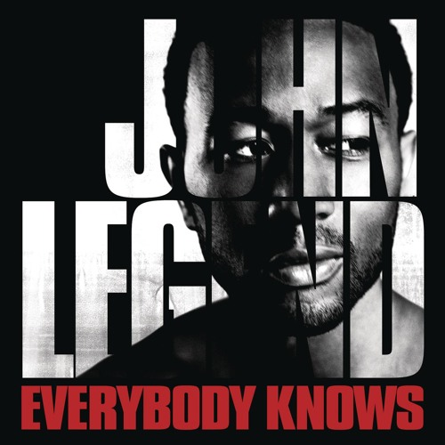 Everybody Knows (Album Version)